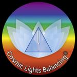 Cosmic Lights Balancing